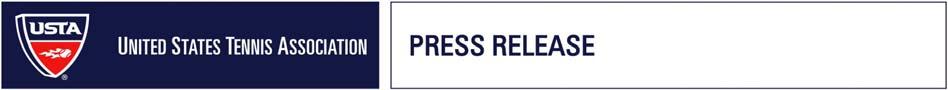 USTA Court 10K Press Release
