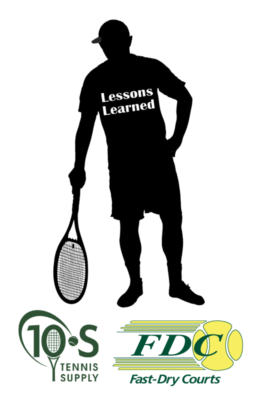 Blog Post Art - USPTA Advertorial - 10-S Tennis Supply - 5-19-14