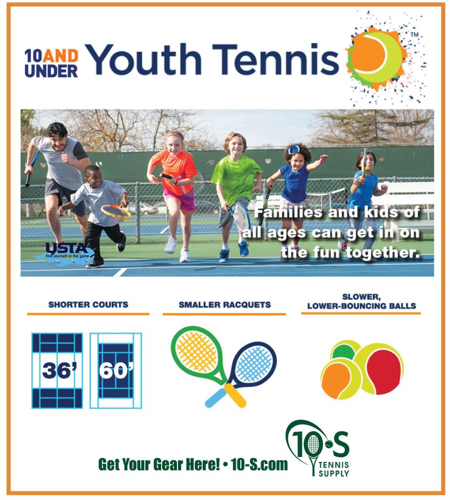 10U-Tennis-Promo---Social---12-15-15
