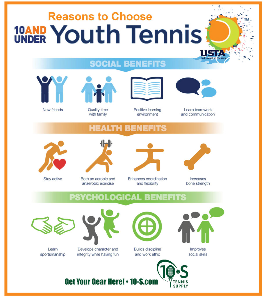 Reasons-to-Choose-10U-Tennis---Social---12-15-15